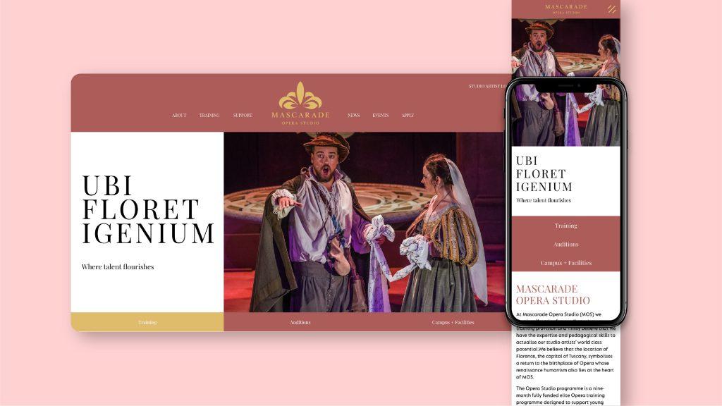mascarade-opera-studio-mockup