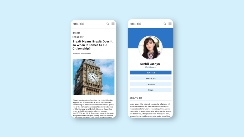ejil-talk-mobile