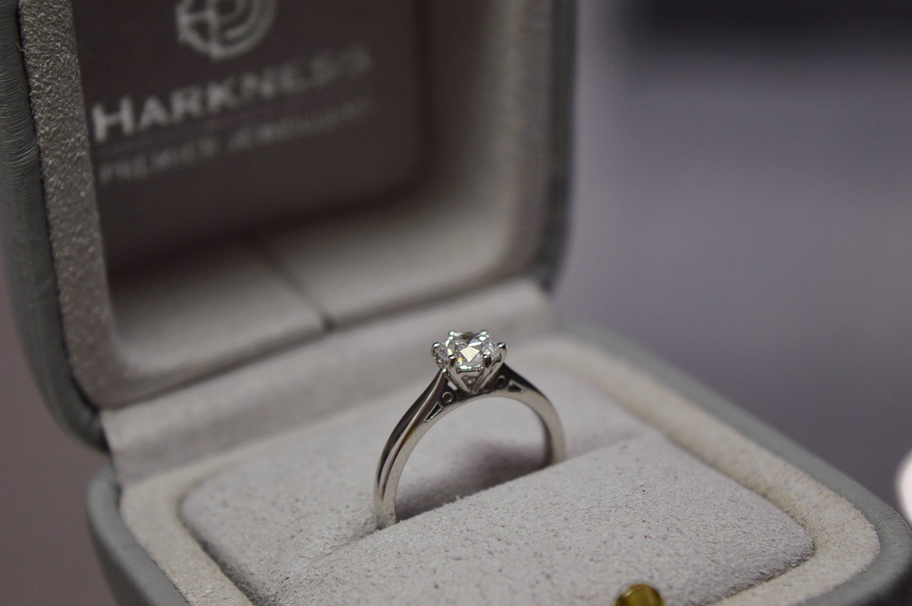 harkness-premier-jewellers-cover-image