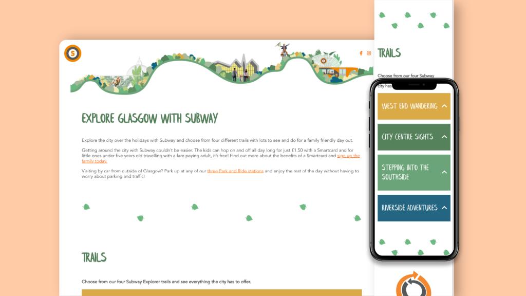 spt-interactive-design