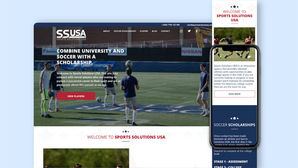 sports-sollutions-usa